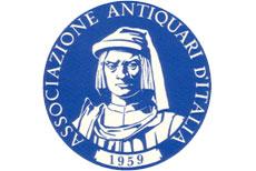 logo-associazione-antiquari-ditalia