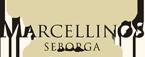 Marcellino'S